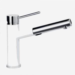 High Tech Faucet-1