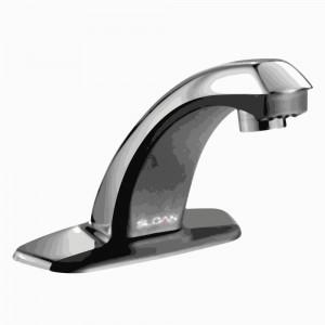 Kitchen Faucet - (1)
