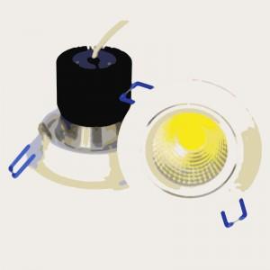 Led Light - 2