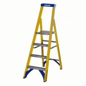 Platform Step Ladder-1