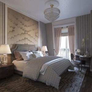спальня вар 3