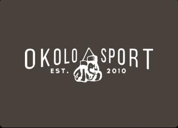 Okolo Sport